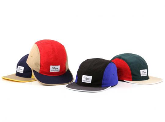 dqm-summer-2012-caps-hats-0.jpg