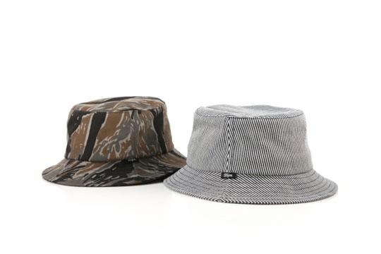 dqm-summer-2012-caps-hats-1.jpg