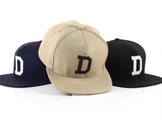 dqm-summer-2012-caps-hats-10.jpg