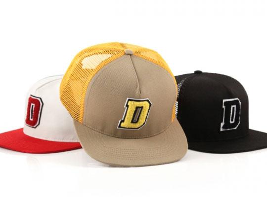 dqm-summer-2012-caps-hats-6.jpg