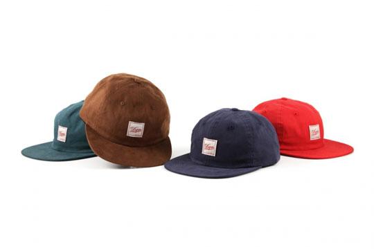 dqm-summer-2012-caps-hats-8.jpg