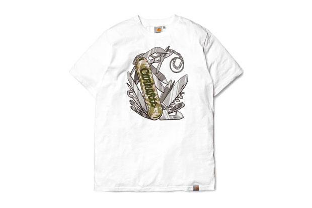 eric-elms-carhartt-wip-2012-spring-summer-swiss-army-t-shirt-1.jpg