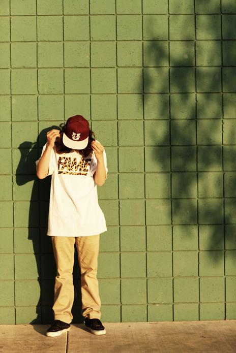 fame025.jpg