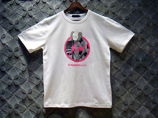 fragment-design-original-fake-tee-0.jpg