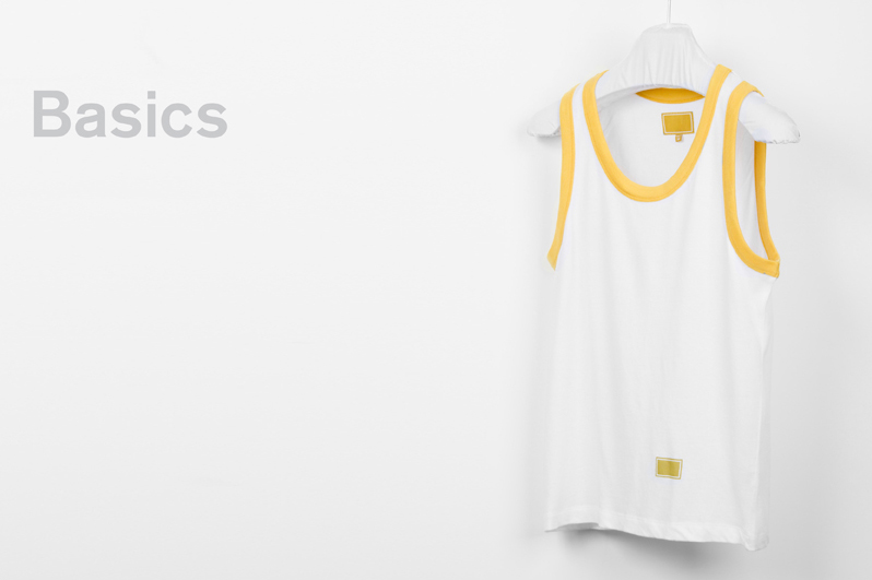 freshjive-basics-spring-2012-00.jpg