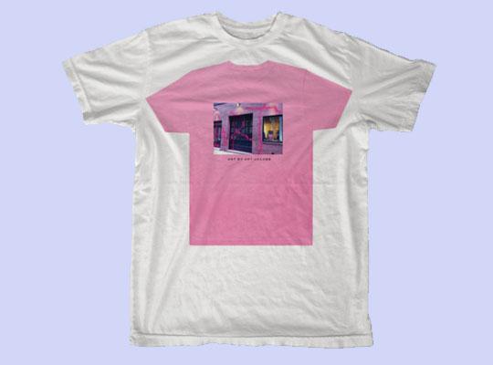 fry-marc-jacobs-kidult-tshirt.jpg