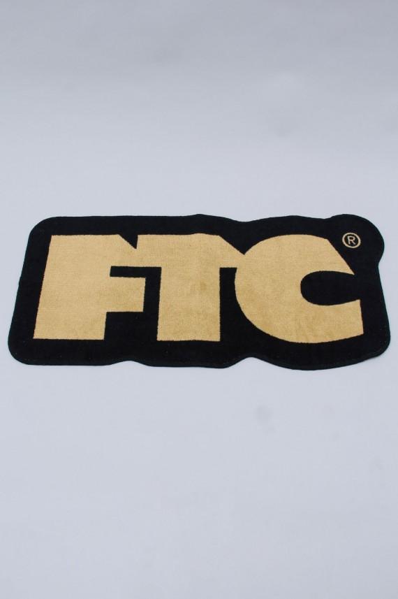 ftc-logo-floor-mat-02-570x857.jpg