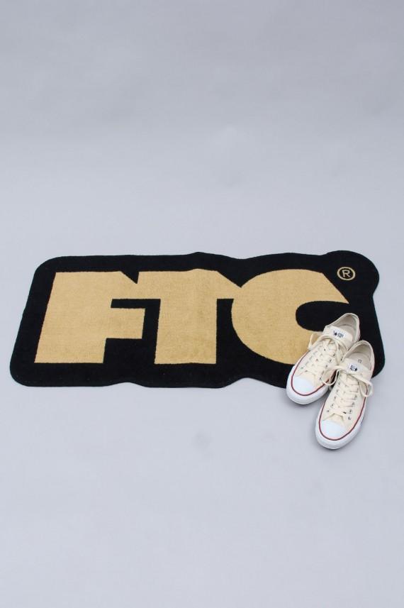 ftc-logo-floor-mat-05-570x857.jpg
