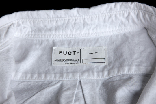 fuct-basics-collection-0.jpg