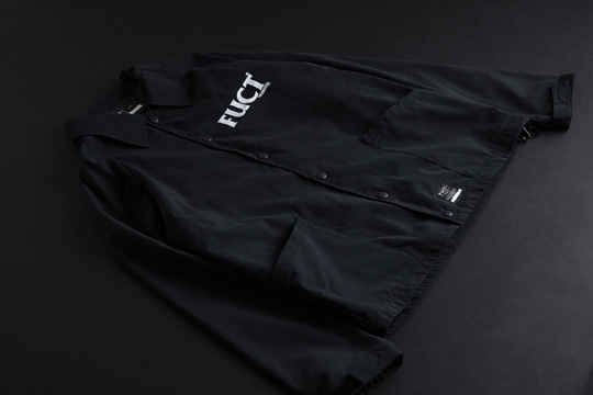 fuct-basics-collection-8.jpg