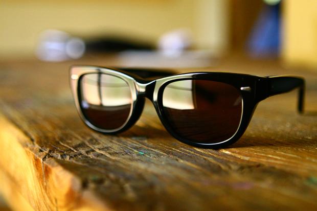 fuct-ssdd-2012-spring-summer-sunglasses-1.jpg