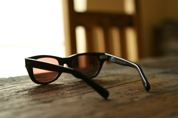 fuct-ssdd-2012-spring-summer-sunglasses-2.jpg