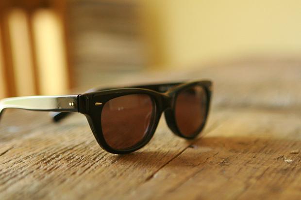 fuct-ssdd-2012-spring-summer-sunglasses-3.jpg