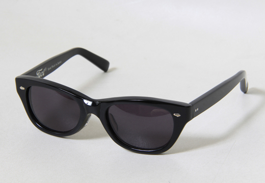 fuct-sunglasses-1.jpg