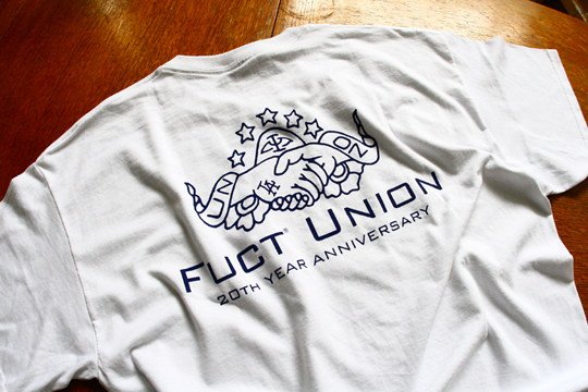 fuct-union-20th-tshirt-1.jpg