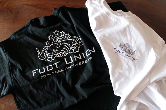 fuct-union-20th-tshirt-2.jpg