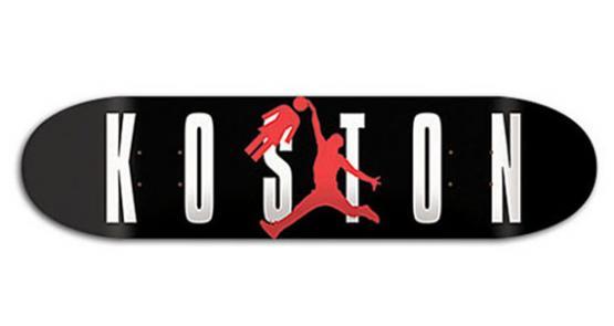 girl-koston-jordan-skate-deck-1_convert_20100920011638.jpg