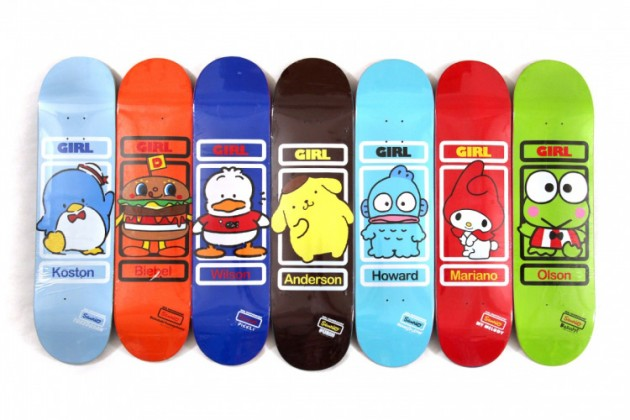 girl-sanrio-skateboard-deck-series-1-630x420.jpg
