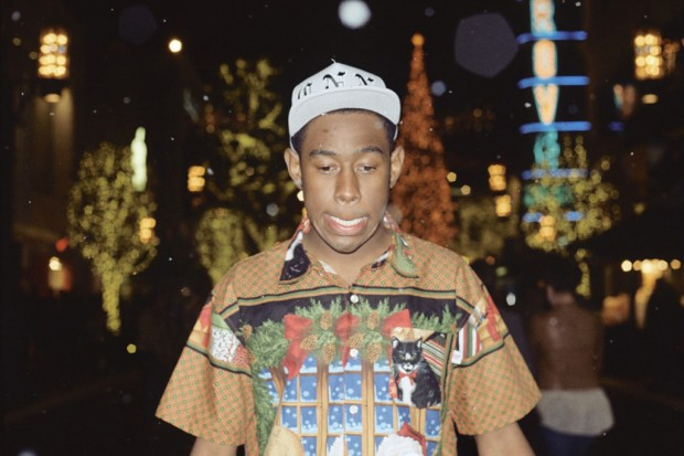 golf-wang-lookbook-1-620x413_20111220004131.jpg
