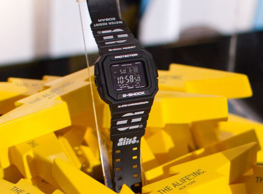 gshock-alife-preview-1.jpg