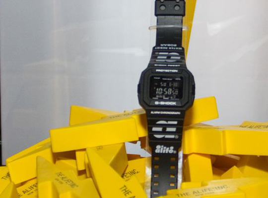 gshock-alife-preview-3.jpg