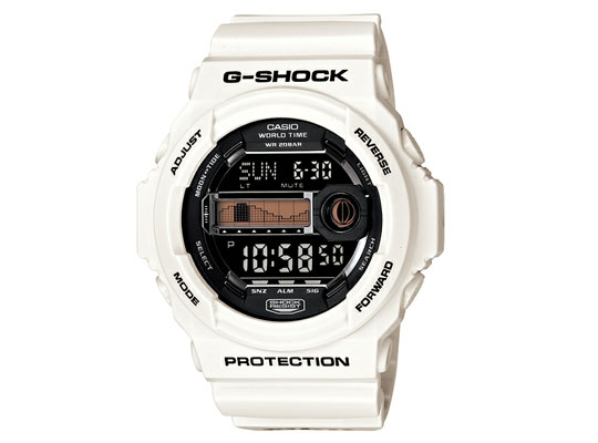 gshock-in4mation-watch-summer12-0.jpg