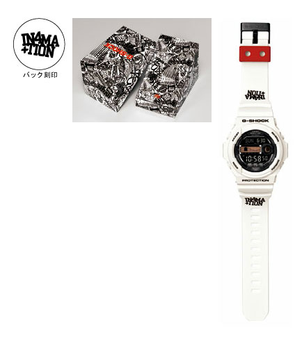 gshock-in4mation-watch-summer12-2.jpg