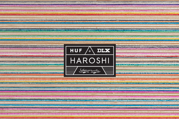 haroshi-huf-dlx-artworks-00.jpg