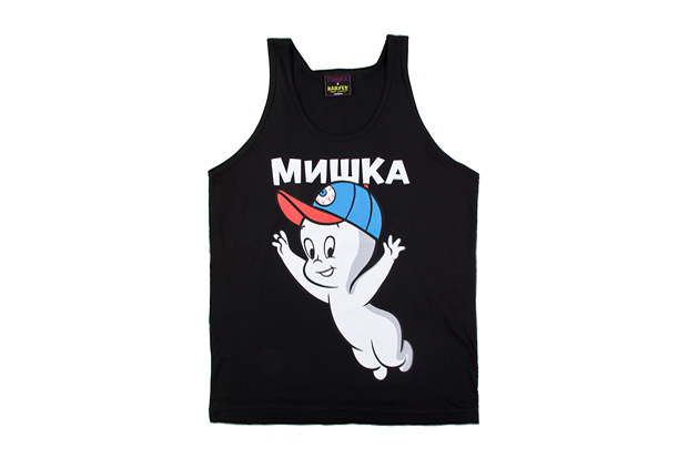 harvey-comics-mishka-2012-capsule-collection-10.jpg