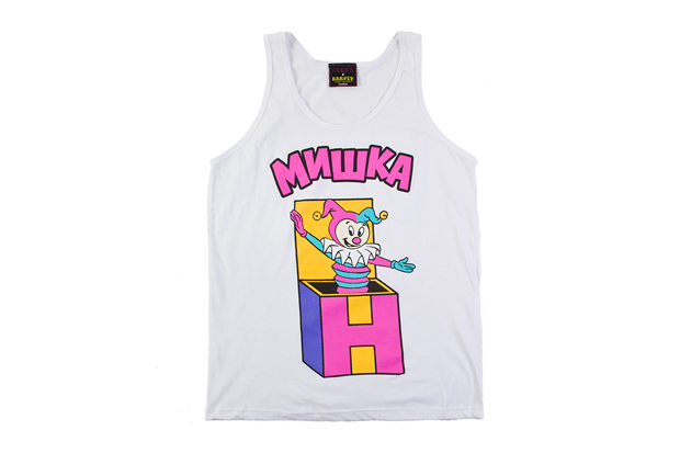 harvey-comics-mishka-2012-capsule-collection-12.jpg