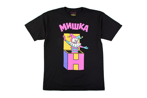 harvey-comics-mishka-2012-capsule-collection-2.jpg