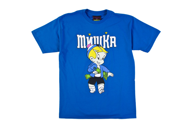 harvey-comics-mishka-2012-capsule-collection-3.jpg