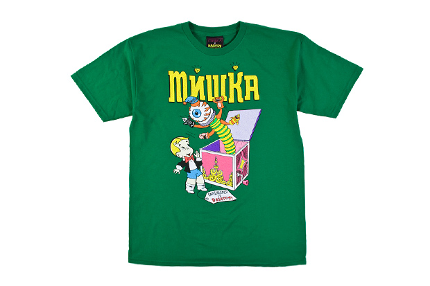 harvey-comics-mishka-2012-capsule-collection-4.jpg