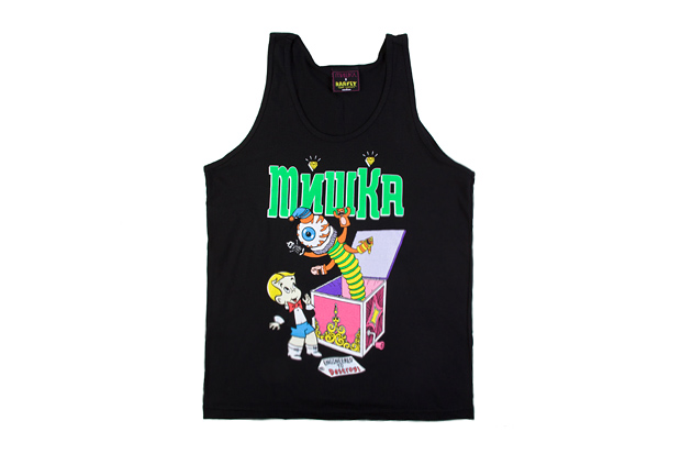 harvey-comics-mishka-2012-capsule-collection-8.jpg