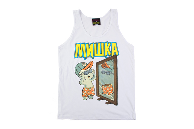 harvey-comics-mishka-2012-capsule-collection-9.jpg