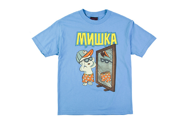 harvey-comics-mishka-capsule-2012-collection-5.jpg