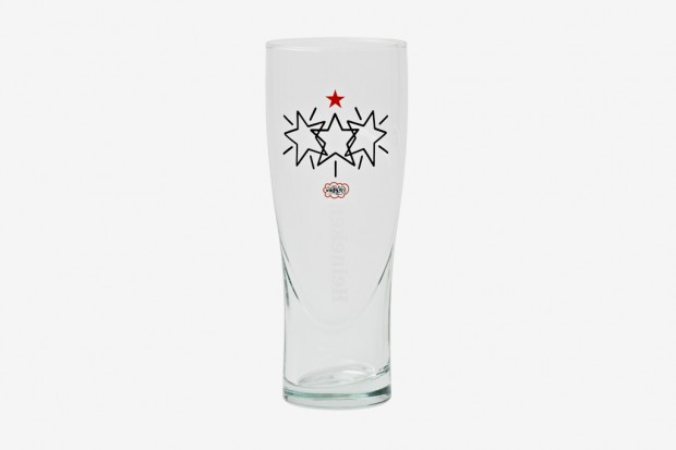 haze-heineken-draught-glasses-1-620x413.jpg