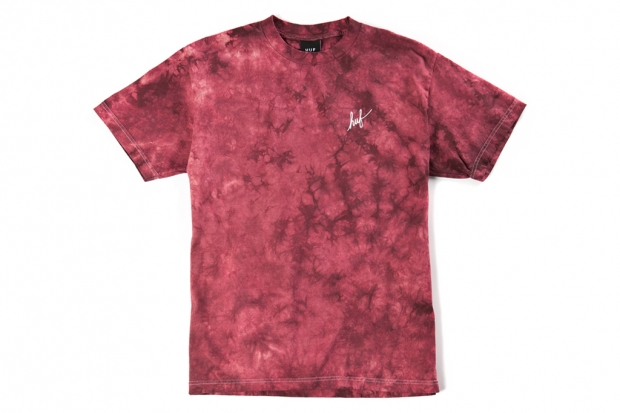 huf-2012-fall-collection-delivery-1-1-620x413.jpg