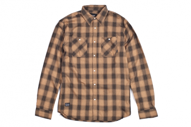 huf-2012-fall-collection-delivery-1-10-620x413.jpg