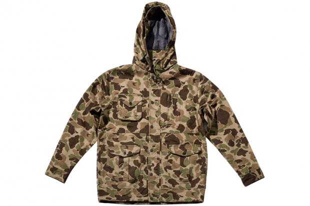 huf-2012-fall-collection-delivery-1-13-620x413.jpg