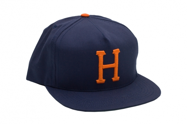 huf-2012-fall-collection-delivery-1-14-620x413.jpg