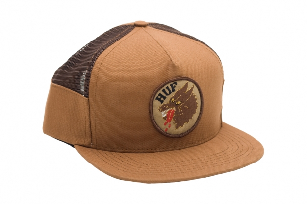 huf-2012-fall-collection-delivery-1-15-620x413.jpg