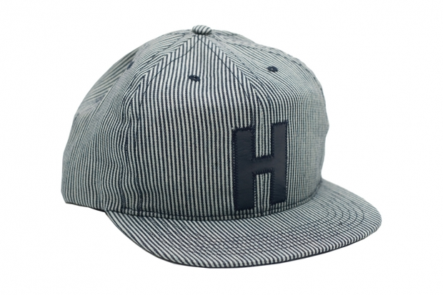 huf-2012-fall-collection-delivery-1-16-620x413.jpg