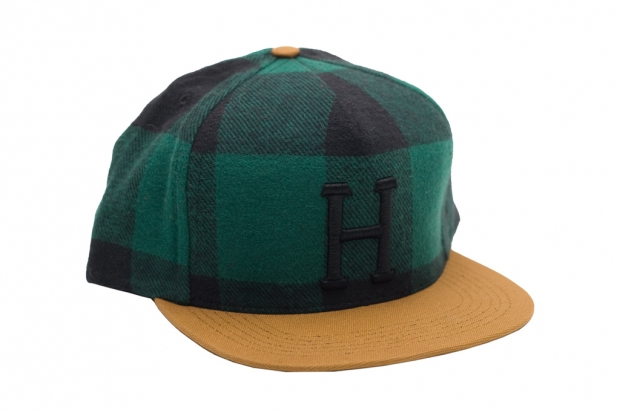 huf-2012-fall-collection-delivery-1-17-620x413.jpg