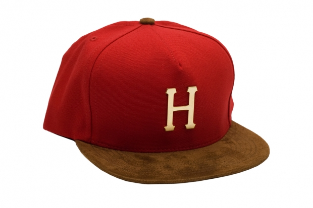 huf-2012-fall-collection-delivery-1-18-620x413.jpg
