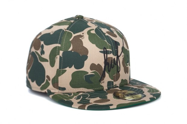huf-2012-fall-collection-delivery-1-19-620x413.jpg