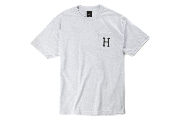 huf-2012-fall-collection-delivery-1-2-620x413.jpg
