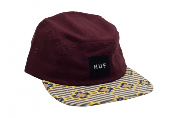 huf-2012-fall-collection-delivery-1-21-620x414.jpg