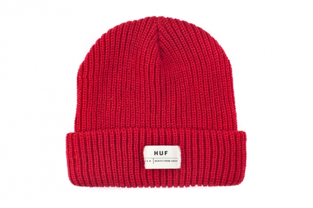 huf-2012-fall-collection-delivery-1-22-620x413.jpg