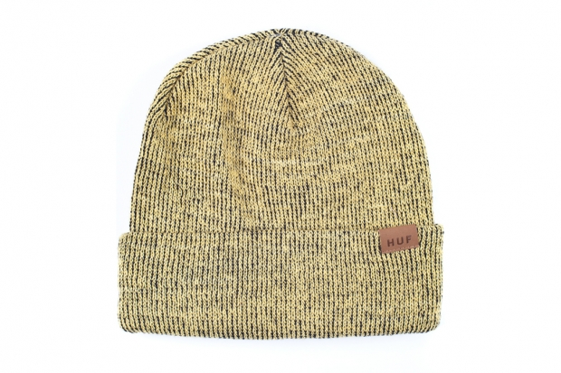 huf-2012-fall-collection-delivery-1-23-620x413.jpg
